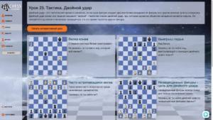 ChessLessons.ru